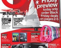 xbox kinect bundle target black friday target black friday 2017 deals u0026 sales and ad scan
