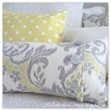 Customized Cushion Covers 2perfection Decor Summer Changes To Our Master Bedroom