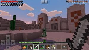 mc pe apk minecraft pocket edition apk 1 2 10 2 free apk from apksum