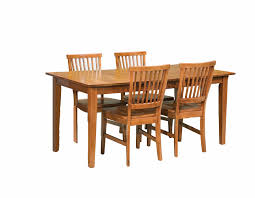 costco dining room sets costco furniture sale wood kitchen table