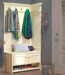 entryway built in cabinets entryway organization ideas entryway mudroom inspiration ideas coat