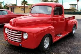 1950 ford up truck 1950 ford up truck custom rod