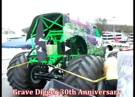 monster truck jam san diego videos about u201cmonster jam san diego u201d on vimeo