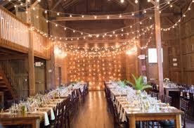 Barn Wedding Venues Ct Barn Wedding Venues In Ct Wedding Venues Blogs