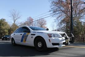 state to set up pre thanksgiving sobriety checkpoint at