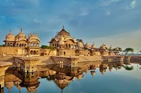 10 best places to visit during janmashtami in india india