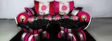 canap fushia salon marocain chambery tapis salon non salissant rennes tapis