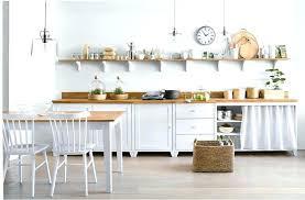 cuisine le havre tapis de cuisine ikea tapis cuisine ikea tapis cuisine ikea le