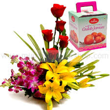 cheap flowers to send mumbai cheap flowers send midnight flower delivery online mumbai