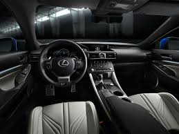 lexus rcf coupe top speed lexus rc f specs carwitter