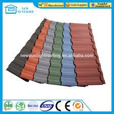 Ondura Panels by Ondura Roofing Calculator U0026 Installing Ondura Corrugated Roofing