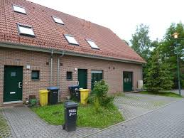 Haus Zu Vermieten Haus Zu Vermieten Eschenhof 8 06188 Braschwitz Saalekreis