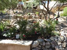 Rock Garden Tour by Garden Tour 2016 Alta Vista Garden Club
