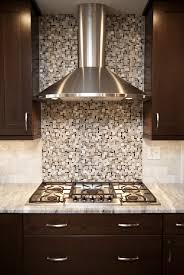 Kitchen Island Cabinet Plans by Kitchen White Kitchen Countertops Cabinet Colors Kitchen Plans