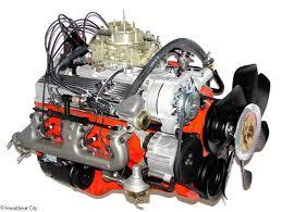 1967 camaro engine camaro 302 dz crossram engine v1104dz 1969 24 500 00 engine