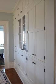 short kitchen pantry live the storage but not very practical for a short person i don
