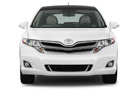 nissan honda toyota 2014 toyota venza reviews and rating motor trend