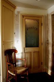 interior kitchen doors best 25 kitchen pantry doors ideas on pantry doors