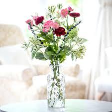 bulk silk flowers silk flowers silk flowers best silk flowers nyc wizbabies club
