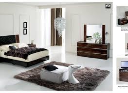 modern bedroom furniture houston modern bedroom furniture houston home design