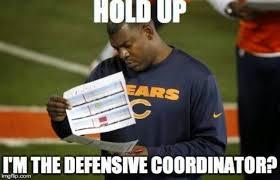 Hold Up Meme - 22 meme internet hold up i m the defensive coordinator