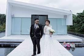 wedding dress jakarta murah jasa foto wedding cinematic murah jakarta tangsel bogor