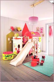 chambre bebe pas chere ikea chambre bébé 1004545 armoire bébé pas cher idee chambre