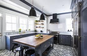 White Backsplash Tile For Kitchen Kitchen Black And White Kitchen Floor Kitchen Cabinet Hardware