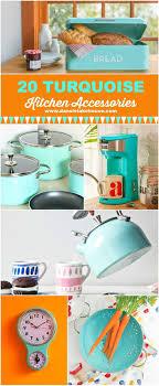 cute kitchen appliances best ideas about blue kitchen accessories with great cute appliances