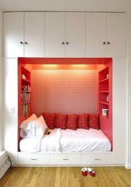 Room Decorations For Teenage Girls Extraordinary Teenage Small Bedroom Ideas Contemporary Best