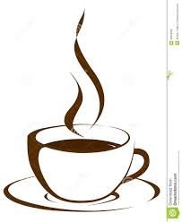 coffee cup silhouette png coffee cup clip art free clip art decoration