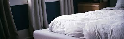 chambre d hote pays basque pas cher séjour chambre d hôte au pays basque maison d hôte gîte dans le 64