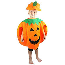 Halloween Pumpkin Costume Adults Amazon Halloween Pumpkin Costume Kids Computers