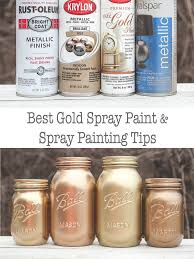 best gold spray paint gold spray paint gold spray and spray