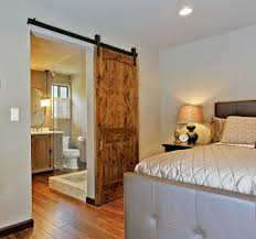 Interior Barn Doors Hardware Interior Flat Track Barn Door Hardware Home Interiors