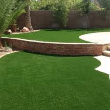 Landscaping Las Vegas by Absolute Paradise Landscaping Landscaping Las Vegas Nv