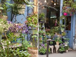 floral shops top 5 flower shops in the city lobster and swan