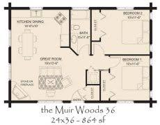 staggering 15 cabin floor plans 20 x tuff shed 10 16 plans x 24 cabin floor plans 20 x homeca