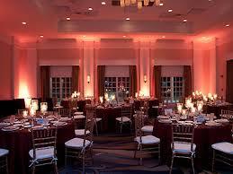 ri wedding venues outdoor wedding venues in rhode island
