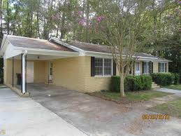 homes for rent in statesboro ga