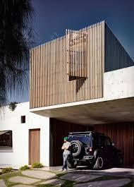 concrete home designs amusing wood and concrete house designs pictures simple design
