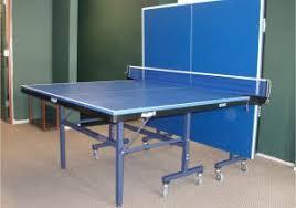 Sportscraft Pool Table Amf Pool Table Luxury Nine Foot Amf Patio Pool Table U2013 Dk