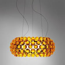 foscarini caboche pendant light foscarini indoor lights reuter shop