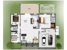 Single Family House Floor Plans by Single Family Homes For Sale Naples Fl Single Family Naples