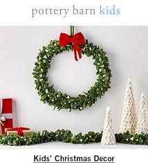 Pottery Barn Christmas Decorations Australia by Homewares Home Decor Home Furniture U0026 Home Furnishings Pottery