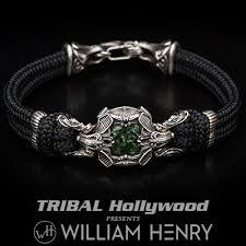 fossil man bracelet images Bohemian bracelets for men jpg