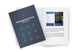 home design books 2016 e book mobile design trends 2015 2016