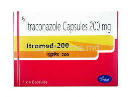 Obat Itraconazole itraconazole capsules buy stade lausanne ch