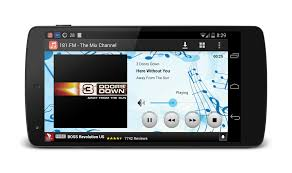maniac app for android collnet best mp3 downloader for android for