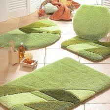 Bathroom Mat Ideas Mint Green Bathroom Rugs Medium Size Of Bathrooms Green Bathroom